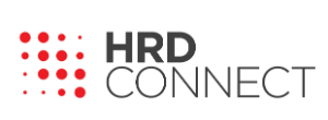 HRD Connect Logo